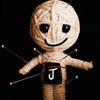 johnny_voodoo userpic