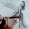 Buffy Wings