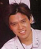 banban007 userpic