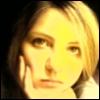 ua_only_ua userpic