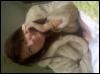 leloloca userpic