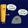 MISC : You Rock You Rule