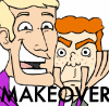 dr_oil: MAKEOVER MAKEOVER