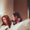 Simona: ♦ Gossip Girl - Nate/Blair Kiss Me
