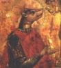 пёс-христофор