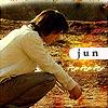Jun boku