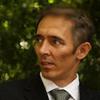 Markus Rathbone