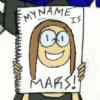 marsthewriter userpic
