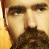 moustache (defaut)