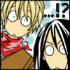 Ladymage Samiko: eh?