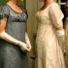 austen, girls, regency