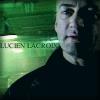 Foxy11814: lacroix by ??????