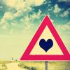 amorous seizures: quotes\\love