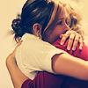 xxtracevexx: Loving Annabelle