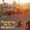 Jane_Eyre: NCIS: LA (Hanging By a Moment)