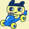 0cean_tama userpic