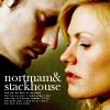 Yani: True Blood - Northman & Stackhouse