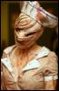 zombiphilia userpic