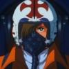 Shin Kazama