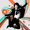 J-Pop//Arashi - Aiba Jump