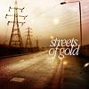 Sabi: {Stock} Street - Streets of gold