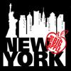 Sabi: {Stock} New York - Apple
