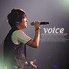 yesungx3: Daesung - Flowers