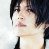 saishi_gackt userpic