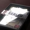FF7 sealed shinra documents