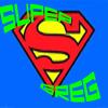 gerggo userpic