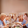 Grey's Anatomy Last Icon Maker Standing