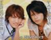 magicmag813: tat-chan