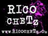 ricochetz userpic