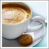 txtls: coffee icon 2