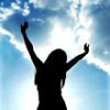 Воздушная-Радость