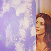 Private Practice Last Icon Maker Standing