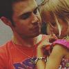 Dani: Kris and Ro
