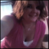 lady_in_pink_08 userpic