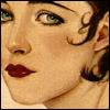 fawnflesh userpic