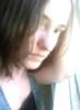 icingsugargirl userpic