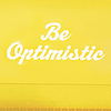 Be optimistic by pastpending
