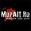 muz_alt userpic