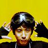 Nino-Booyah