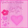 Pinker Than Thou