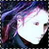 _seraphim_ userpic