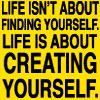 Mon☆Mon: Og Mandino LIFE quote