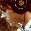 sam headphones