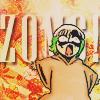 secila80: Nel ZOMG