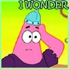 Frostmaiden: Wonder