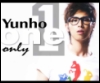 yunho1only